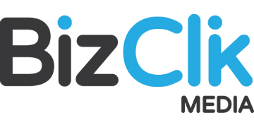 BizClik Media logo