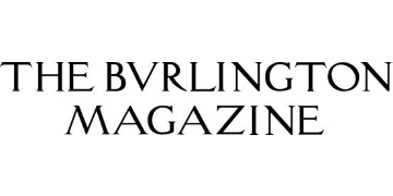 The Burlington Magazine Publications Limited logo