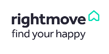 Rightmove Group Limited logo