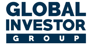 Euromoney Institutional Investor PLC logo