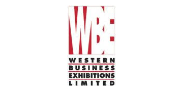 Western Business Exhibitions Limited logo