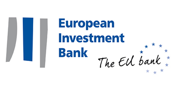 European Investment Bank logo