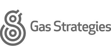 Gas Strategies Group Limited logo