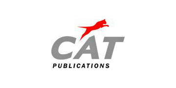 Conference And Travel (CAT) Publications  logo