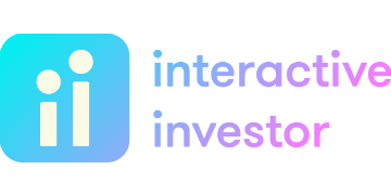 Interactive Investor Trading Limited logo