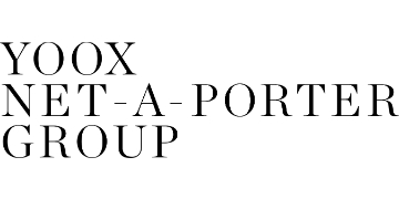 YOOX NET-A-PORTER GROUP logo
