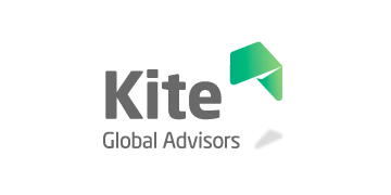 Kite Global Advisors logo