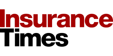 Newsquest Specialist Media logo