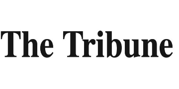 The Tribune Limited logo