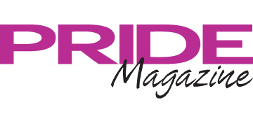 Pride Media Ltd logo