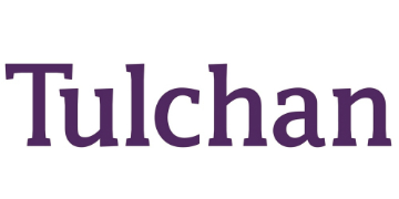 Tulchan Communications LLP logo