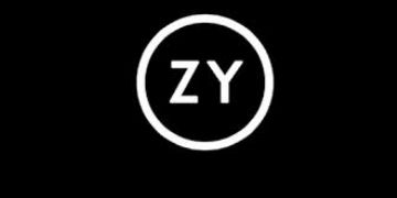 OZY Media, Inc. logo