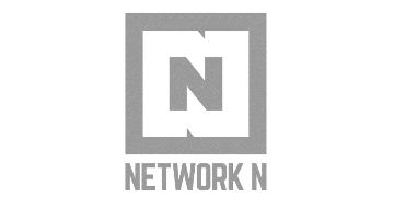Network N Ltd logo