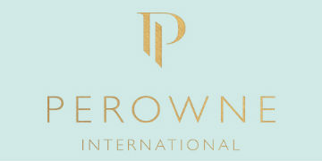 Perowne International logo