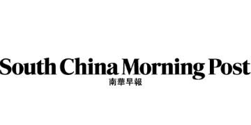 Image result for South China Morning Post