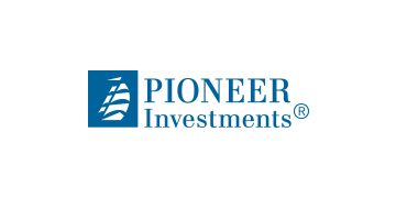 Pioneer Investments Management Limited logo