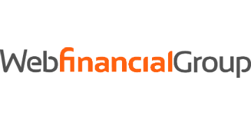 Web Financial Group UK logo