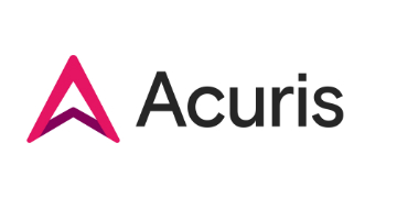 Acuris US logo