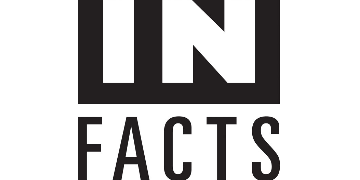 InFacts logo