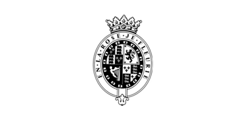 The Goodwood Estate Company Limited logo