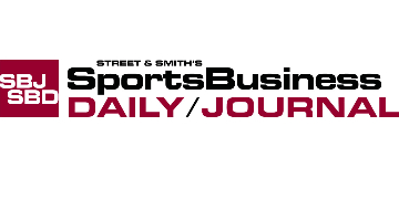 SportsBusiness Daily logo