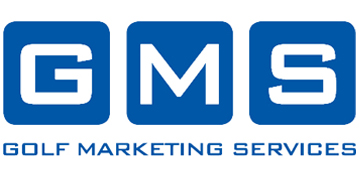 Golf Marketing Services Ltd logo