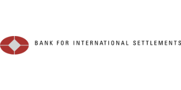 Bank for International Settlements logo