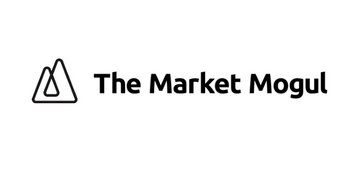The Market Mogul Limited logo