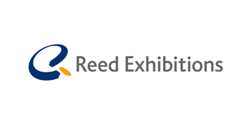 Reed Exhibitions Ltd logo