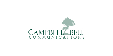 Campbell-Bell Communications logo