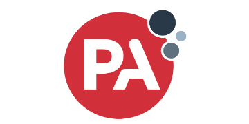 PA Consulting Group Limited logo