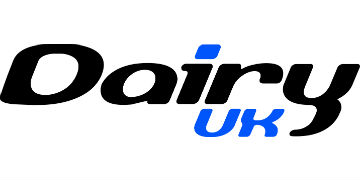 Dairy UK Ltd logo