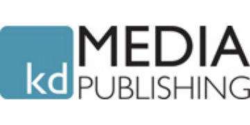 KD Media Publishing Ltd logo