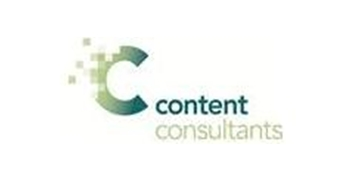 Content Consultants Ltd logo