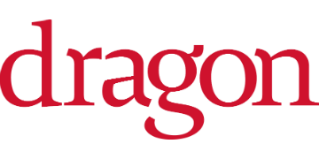 Dragon Advisory logo