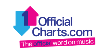 The Official UK Charts Company Limited logo