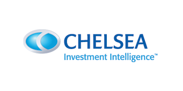 Chelsea Financial Services logo