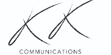 KK Communications Limited logo