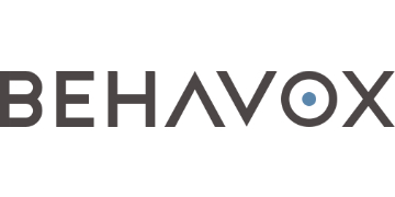 Behavox Ltd. logo