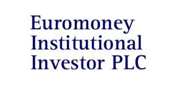 Euromoney Institutional Investor - USA logo