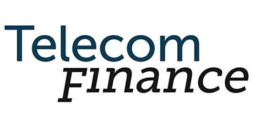 Finance Information Group logo