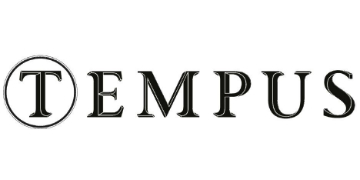 Tempus Media Ltd logo
