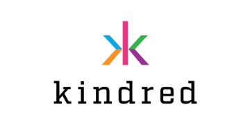 Kindred Group Plc logo