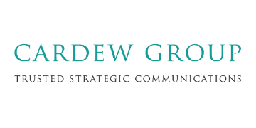 Cardew Group logo