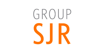 Group SJR logo
