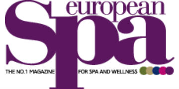 Spa Publishing Ltd logo