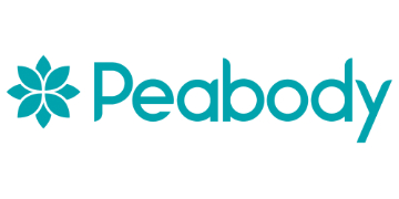 Peabody Group logo