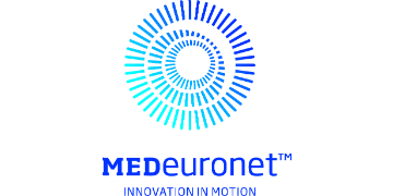 medeuronet UK Ltd logo