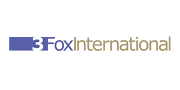 3Fox International Ltd logo