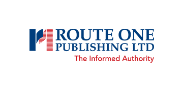 Route One Publishing Ltd logo